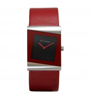 Rolf Cremer Damen-Armbanduhr Style Analog Quarz 500002
