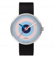 Walter Gropius Uhr J. Albers WG005-04
