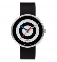 Walter Gropius Uhr J. Albers WG005-07