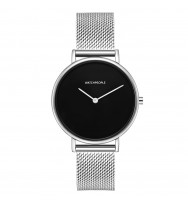 WATCHPEOPLE Damenuhr YES MINIMAL WP002-02