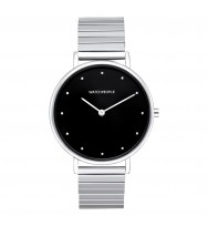 WATCHPEOPLE Damenuhr FLEX WP025-06