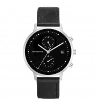 Watchpeople Herrenuhr Cosmo WP048-01