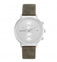 Watchpeople Herrenuhr Cosmo WP047-01