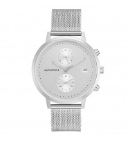 Watchpeople Herrenuhr Cosmo WP047-02