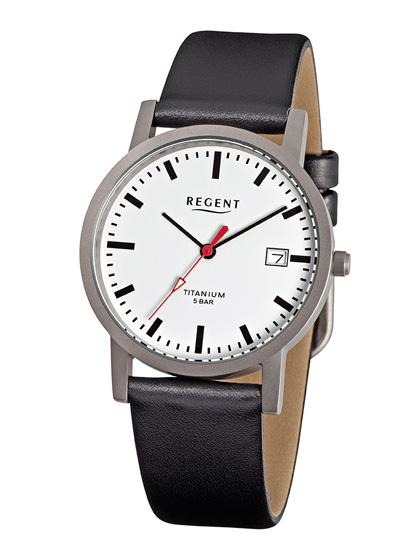 Regent Herrenuhr F231 - online kaufen bei Uhren-Zietz
