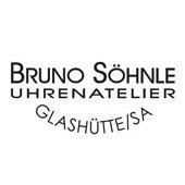 Bruno Söhnle
