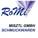 Misztl GmbH, Schmuckwaren
