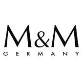 M&M Schmuck